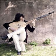 Concerto di musica antica a Sacile