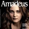 Su Amadeus di Marzo 2016 la pianista Anna Vinnitskaya esegue Brahms