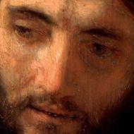 La 'Passione secondo Giovanni' di Bach, ritrovata nelle fonti manoscritte, in prima esecuzione mondiale a Milano