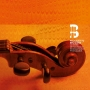George Onslow: un altro Beethoven?