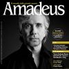 I 30 anni del Giardino Armonico nel numero di dicembre di Amadeus