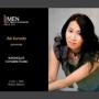 Gli studi di Burgmüller nell'interpretazione di Aki Kuroda