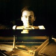 [Podcast] Beethoven: il frammento inedito di una sonata interpretato dal Mo. Massimo Anfossi