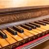 Al via 'Pagine d'organo', il Festival internazionale dedicato ai preziosi organi storici di Treviso