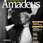 I suoni di Ghiselin Danckerts e Mozart: in edicola a maggio 2015 con Amadeus