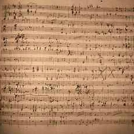 La Fantasia Biamonti 213 di L.V. Beethoven