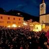 Il programma del Madesimo Music Festival 2015