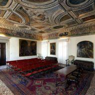 Un 2015 ricco di iniziative culturali per la Fondazione Giorgio Cini
