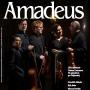 La Rivista Amadeus in edicola a maggio illustra i mille modi di interpretare Bach