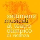 Il programma delle Settimane Musicali al Teatro Olimpico 2015