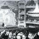 Maria Ida Biggi illustra la pratica teatrale nella Parigi di fine Ottocento