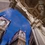 'L'inganno felice' di Rossini inaugura le Settimane Musicali al Teatro Olimpico di Vicenza