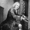 Le Variazioni Goldberg di Johann Sebastian Bach