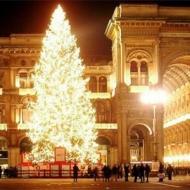 Il Natale in musica della Fondazione Enzo Hruby