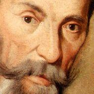 A Venezia un concerto con musiche di Andrea Gabrieli e Claudio Monteverdi