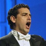 Juan Diego Flórez firma un contratto di esclusiva con Sony Classical