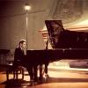 [Podcast] Luca Ciammarughi: la Sonata 'Pastorale' di Beethoven