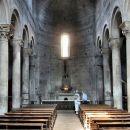 Torna a Viterbo il Festival Barocco