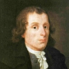 Primo ascolto: le sinfonie inedite di Andrea Luchesi