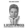 Carla Maria Casanova: vi racconto i miei 60 anni con i protagonisti della lirica!