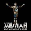 A Milano i Silete Venti! diretti da Simone Toni riscoprono i suoni e gli organici originali de 'Il Messiah' di Haendel