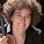 [Podcast] Tradizione ebraica e musica barocca: una convivenza poliedrica