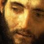'Il Messiah' di Georg Friedrich Haendel in diretta da Milano